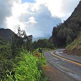 Small road.jpg