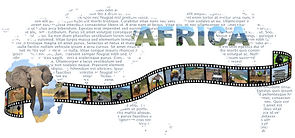 Africa Motorcycle Tours S.jpg