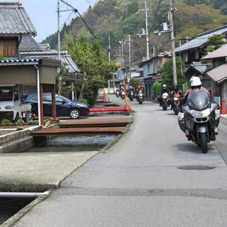 Japan motorcycle tour.jpg
