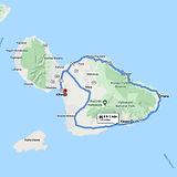 Maui 01_Fotor.jpg