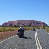 Uluru.jpg