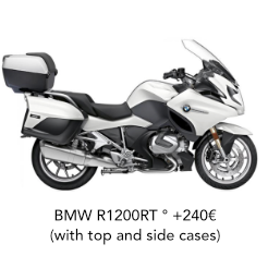 BMW R1200RT.png
