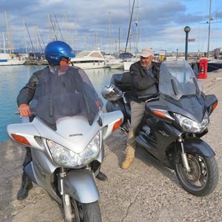 Bike and Boat Tour to Turkey.jpg