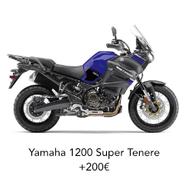 Yamaha 1200 Super Tenere.png