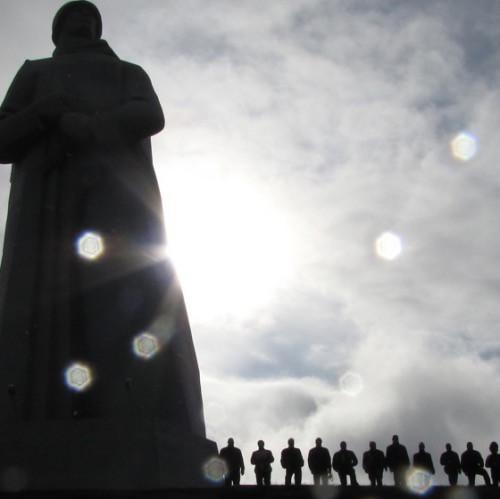 Murmansk.jpg