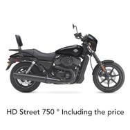 HD Street 750.jpg