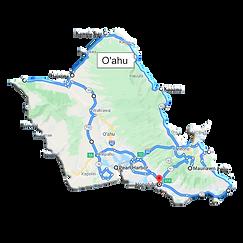 Main Map O'ahu.png