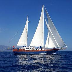 Neslisah sailing_Fotor_Fotor.jpg