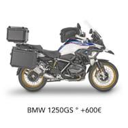 BMW 1250GS.jpg