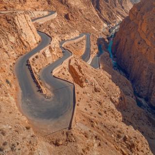 Gorges Dades.jpg