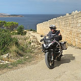 Malta motorcycle tour.jpg