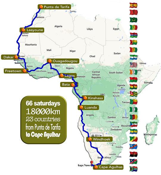 Trans Africa West Map.jpg