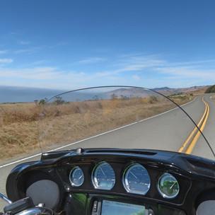 Highway 1 California.jpg