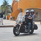 Havana Riders.jpg