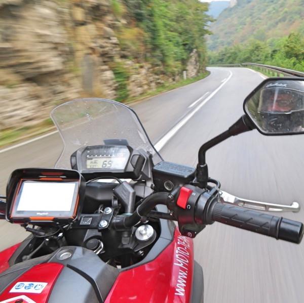 Corsica motorcycle tour.jpg
