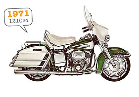 Harley Davidson FLH 1971.jpg
