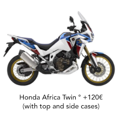 Honda Africa Twin.png