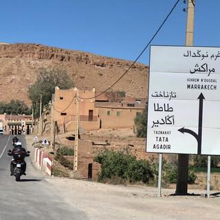 Marocco motorcycle tour.jpg
