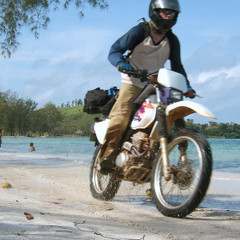 Cambodia enduro tour.jpg