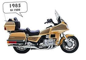 Honda Goldwing GL1200.jpg