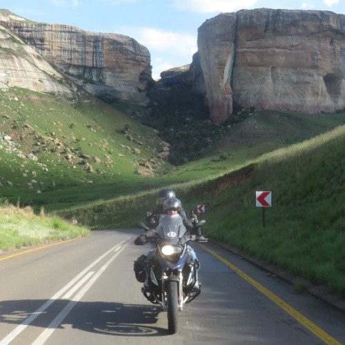 South Africa Motorcycle tour.jpg