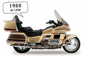 Honda Goldwing GL1500.jpg