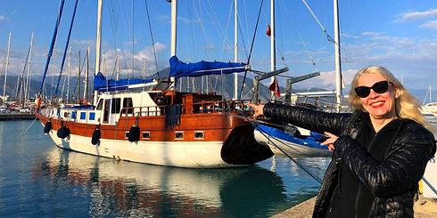 Sailing trip.jpg