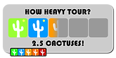 02,5 New Cactuses.png