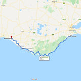 Great Ocean Road Australia.jpg