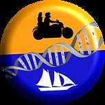 DNA logo.png