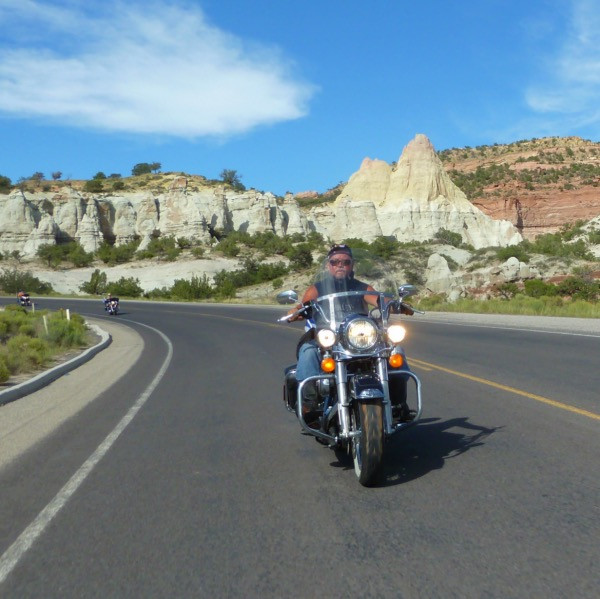 Route 66 New Mexico.jpg