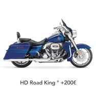 HD Road King.jpg