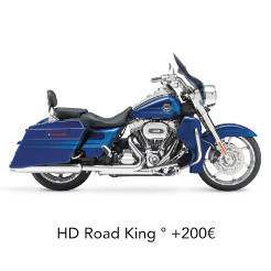 HD Road King.jpg
