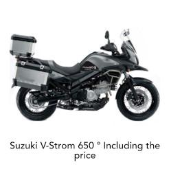 Suzuki V-Strom 650.jpg