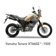 Yamaha Tenere XT660Z.png