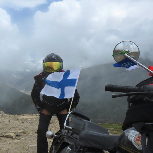 Himalayas with Enfield.jpg