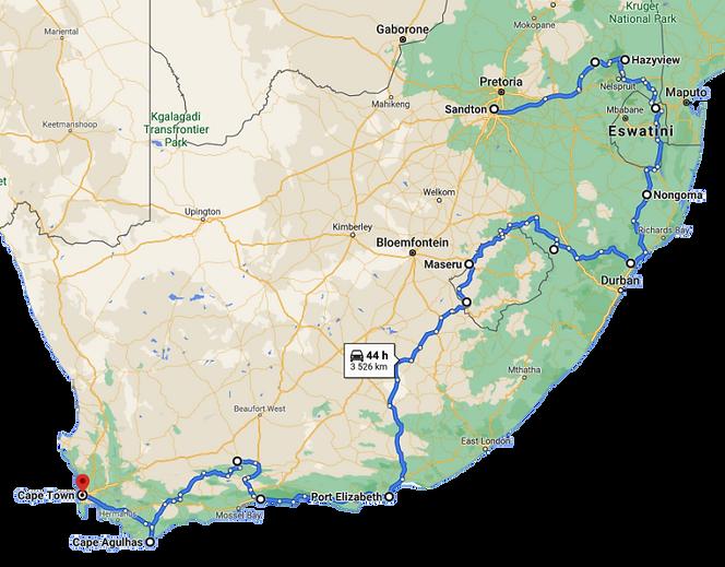 Main Map_Fotor 2.png