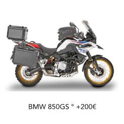 BMW 850GS.jpg