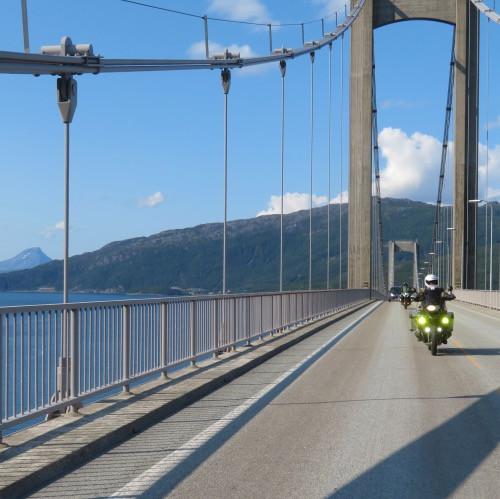 Norway Road trip.jpg