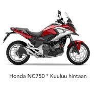 Honda NC750.jpg