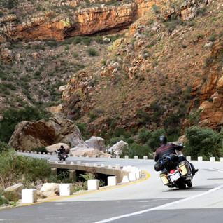R12 South Africa.jpg