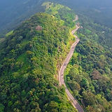 Sri Lanka mountains.jpg
