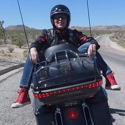 Biker Girl on Harley.jpg