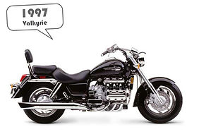 Honda Goldwing Valkyrie.jpg