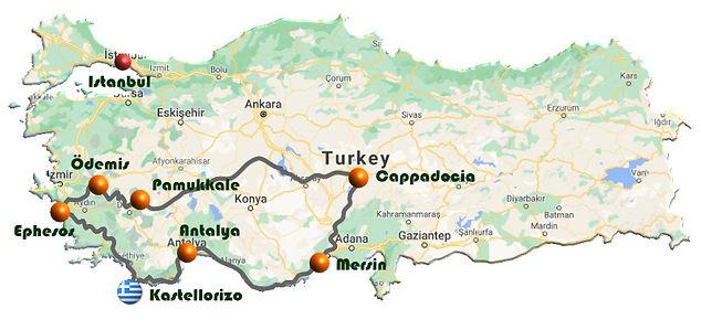 Cappadocia Tour map.jpg
