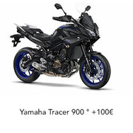 Yamaha Tracer 900.jpg