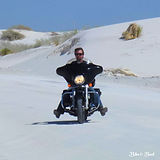 White Sands National Park.jpg