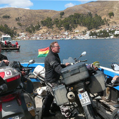 Ferry in Bolivia.jpg