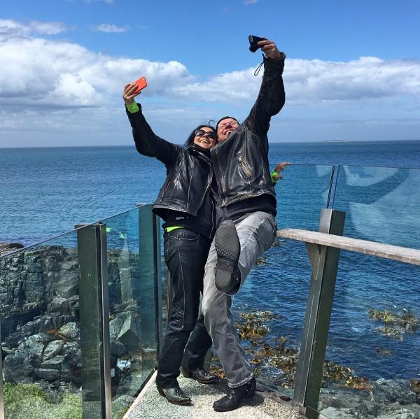Bluff Selfie New Zeland.jpg