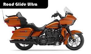 Road Glide Ultra.jpg